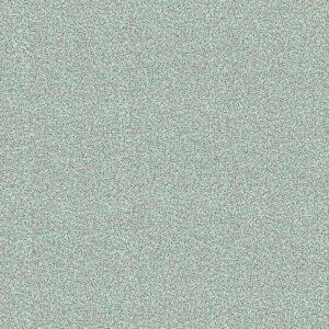 Y0236 Retro Mint - Wilsonart