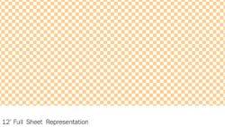 Y0248 Checkered Maize - Wilsonart