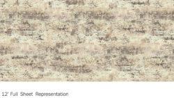 Y0256 Custard Milk Paint - Wilsonart