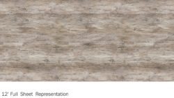 Y0258 Mill Antique Wood - Wilsonart