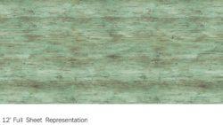 Y0271 Pickled Antique Wood - Wilsonart