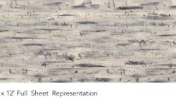 Y0297 Blonde Gesso Wood - Wilsonart