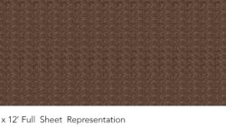 Y0318 Coffee Bean Wood - Wilsonart