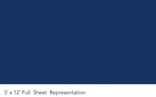Y0354 Blueberry Tart - Wilsonart
