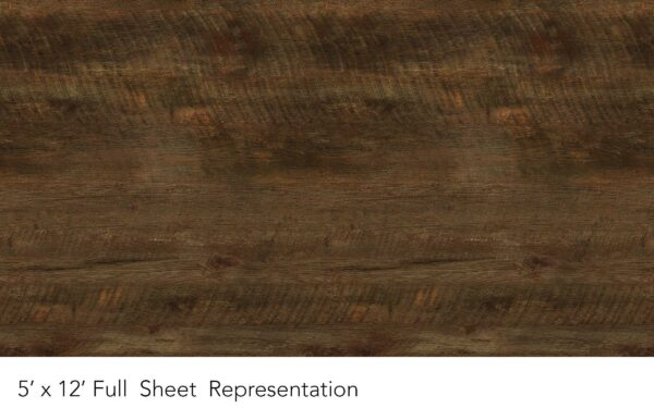 Y0363 Remade Oak - Wilsonart