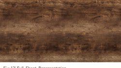 Y0365 Repurposed Oak - Wilsonart