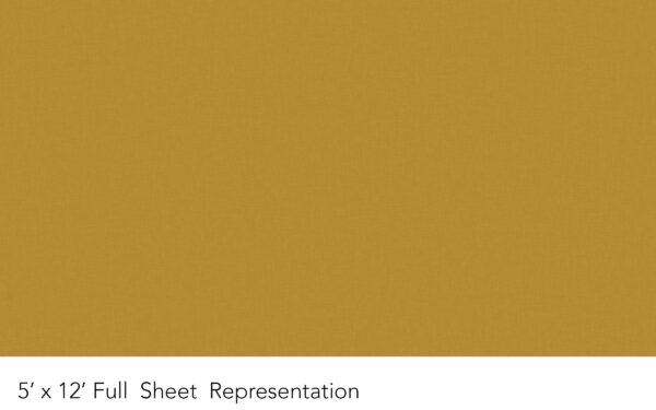 Y0377 Radiant Brass - Wilsonart