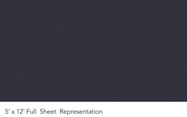 Y0393 Oxidized Silver - Wilsonart