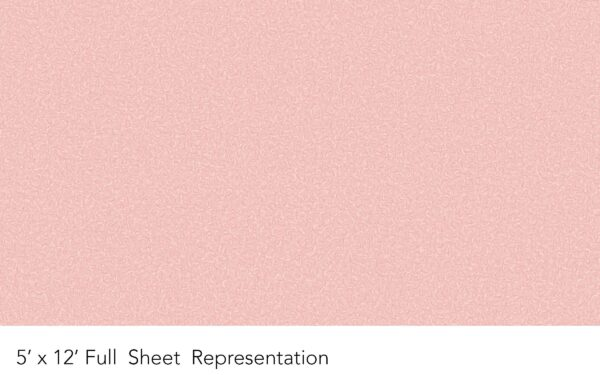 Y0404 Retro Renovation First Lady Pink - Wilsonart