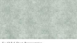 Y0413 Linear Chisel Aloe - Wilsonart