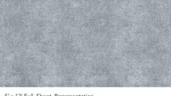 Y0414 Linear Chisel Flint - Wilsonart