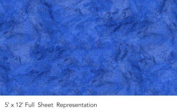Y0428 Cobalt Oscar - Wilsonart