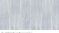 Y0439 Flint Horizon - Wilsonart