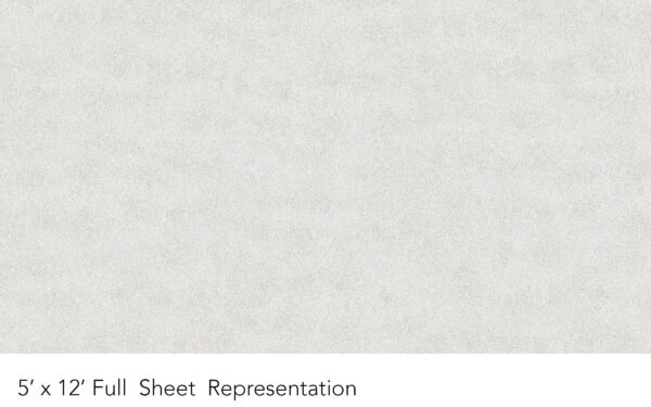 Y0448 Platinum Shagreen - Wilsonart