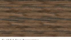 Y0465 Planked California Walnut - Wilsonart