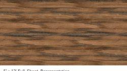 Y0466 Planked Texas Walnut - Wilsonart