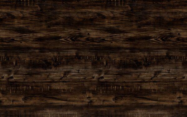 Y0487 Scorched Chestnut - Wilsonart