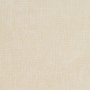 YSN002 Pure Spun Yarn - Nevamar