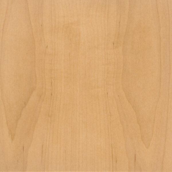 926 Canadian Maple - Lamin-Art
