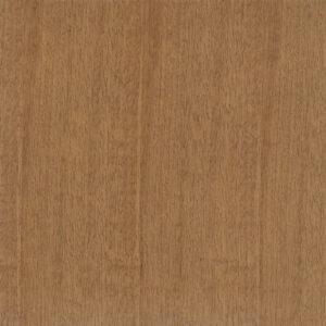 974 Brown Annigre - Lamin-Art