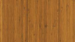975 Amber Bamboo - Laminart