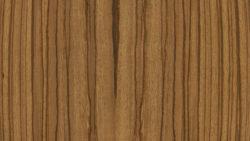 976 Tropical Zebrawood - Laminart