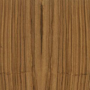 976 Tropical Zebrawood - Lamin-Art