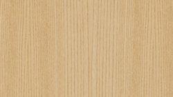 983 Golden Oak - Laminart