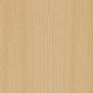 983 Golden Oak - Lamin-Art