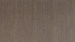 986 Prairie Oak - Laminart