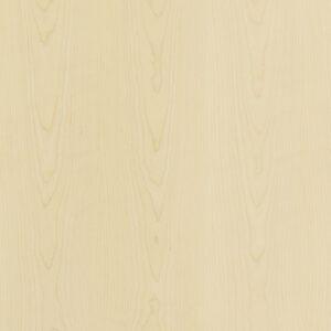 995 Blond Sycamore - Lamin-Art