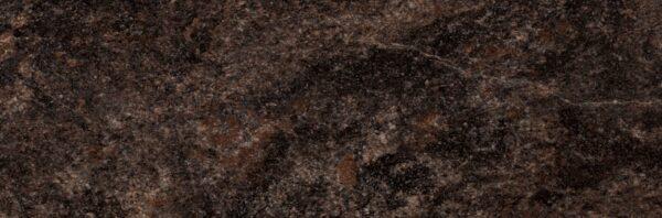 P1001 Magma Brown Granite - Arborite