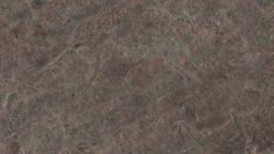 P1007 Cinder Slate - Arborite