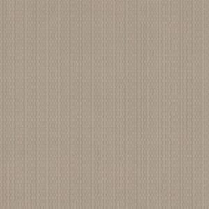P3005 Diamond Textura - Arborite