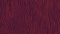 P5001 Pyne Purple - Arborite