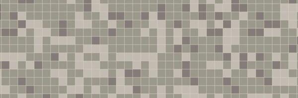 P5003 Random Grey - Arborite
