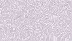 P5015 Topografik Clay - Arborite