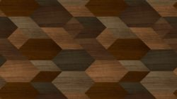 P5019 Intarsio Light - Arborite