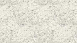 1885K Marmo Bianco - Wilsonart