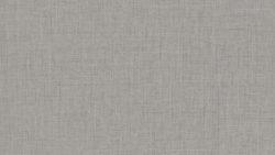 5325 French Cambric - Lamin-Art