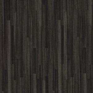5327 Charcoal Strait - Lamin-Art
