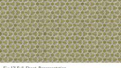 Y0493K Olive Arabesque - Wilsonart