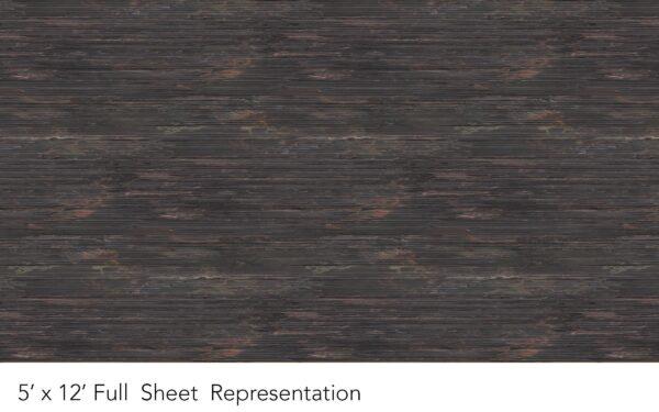 Y0496K Linear Graphite - Wilsonart