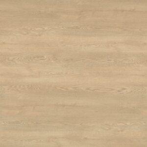17001K Ruskin Oak - Wilsonart