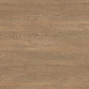 17002K Fisher Oak - Wilsonart