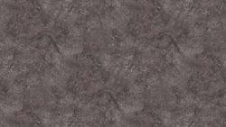 4998K Andora Shadow - Wilsonart