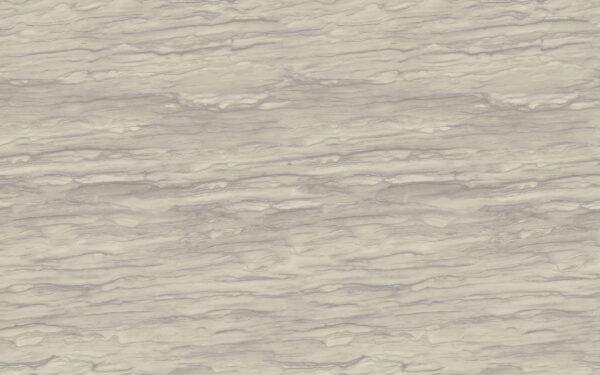 5002K Oyster Sequoia - Wilsonart