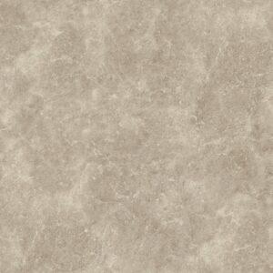 5011K Potter's Clay - Wilsonart