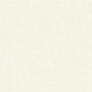 5012K Magnolia - Wilsonart
