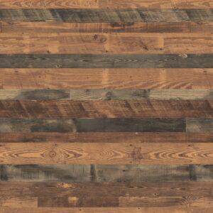8215K Antique Bourbon Pine - Wilsonart